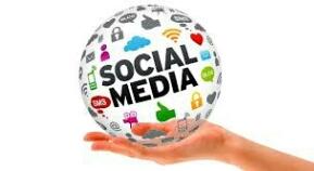 Puasa Media Sosial