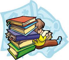 """Kulwap """"Urgensi Literasi Sains Untuk Anak Sejak Usia Dini"""""""