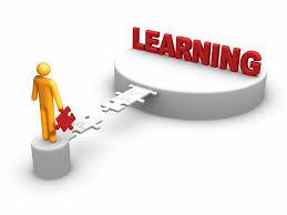 """Matrikulasi Materi #5 : """"Belajar Bagaimana Caranya Belajar"""""""