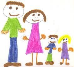"""Matrikulasi Materi #6 : """"Ibu Manajer Keluarga Handal"""""""