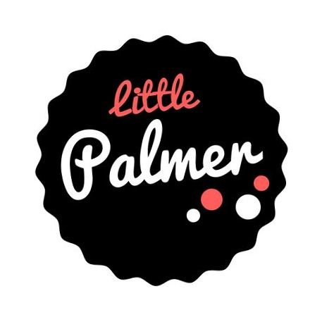 Welcome to LITTLE PALMER Land