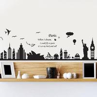 5 Tips Memilih Hiasan Dinding Nan Cantik Sebagai Dekorasi Rumah