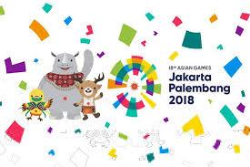 4 Tips Membeli Merchandise Asian Games 2018