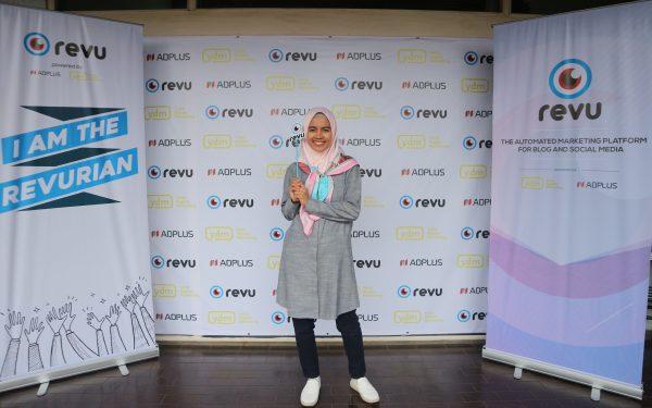 Revu Indonesia: Platform Seru Buat Mereview